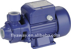 QB70 high pressure water pump