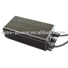 Electronic Ballast,18w, DC12V,sox solar street light