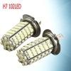 102SMD AUTO LED