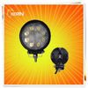 high quality led work light