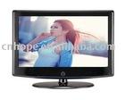 32 inch LCD VGA+ TV+AV+HDMI monitor