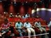 Luxury 6D Theater