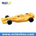 Custom Color Racing Car USB Drive