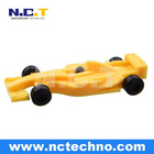 Custom Color Racing Car USB Drive