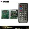 usb fm Card radio usb sd card reader speaker
