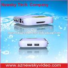 Android Smart TV Box ADTV01 RAM 1GB ROM 4GB