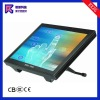 "19"" open frame LCD touch monitor (ELO/3M solution )"