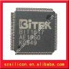 IC---BIT1617