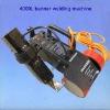 4000L hot wedge welder