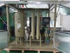 Dry Air Generator for Transformer drying, Transformer Maintenance