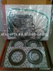 ZF5HP-19 automatic transmission rebuild kit