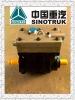 SINOTRUK Steyr WD615 engine air compressor
