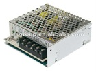 75W-12V Switching power supply