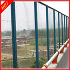 339@Thruway Wire Mesh Fence(20years factory)