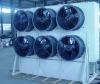 DJ series Air Coolers - Blast Freezer
