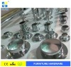 CHANGHUI Furniture Hardware in Zinc Alloy Chrome Plating