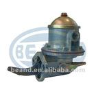 BEDFORD Fuel Pump TRACTOR fuel pump MF fuel pump MECHANICAL FUEL PUMP