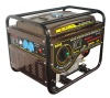 2012 digital inverter gasoline generator 1-10KW