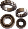 bearing support, bearing supplier, China bearing