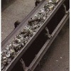 Oil Resistant Conveyor Belt For Conveyor Systems