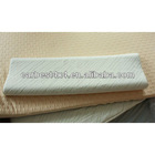 VISCO-ELASTIC MEMORY FOAM CONTOUR PILLOW HIGH DENSITY FOAM CONTOUR PILLOW BAMBOO PILLOW