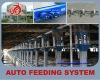 YC new style high quality feeder equipment