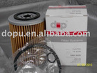 Good quality fuel filter for HINO 23303-1040