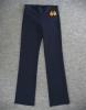School uniform-- girl's pants