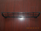 camry lower grille 2007