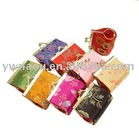 fashion wallet for female or ladies purse,ladies wallet