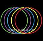 22 inch Glow Stick Necklace