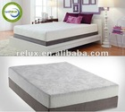 Destiny Memory Foam Mattress-CertiPur-US