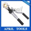 Cable Crimping Tool HT-300