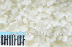 30GF reinforced and Toughened Polyamide PA6