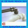 High quality PA6 polyamide tube with UL certificate
