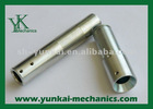 HGas Heaters spare parts,Popcorn Makers ,Food Processors CNC turning part