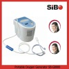 Health Care Oxygen Therapy Equipment SB-G8000