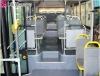 pvc bus floor covering