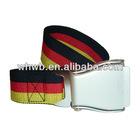 Special design hot selling boy belts