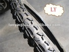 LY-hot selling competitive bicycle tire