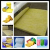 25mm thickness Insulation glasswool
