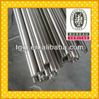 347 stainless steel bar/rod