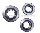 High Quality Forklift Bearing