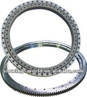 1.2.175.300 ball slewing bearing for Material Handling Equipments