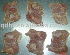 High Quality frozen chicken thigh boneless skinless