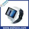 Best quality watch phone anriod with Bluetooth WIFI