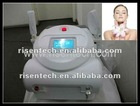 newest! 530 nm and 640 nm laser beauty ipl equipment hair removal