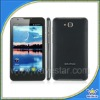 Android 4.0 Mobile phone with MTK6577,5.2'' Capacitive Touch