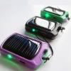 Mini mobile phone 600mAh solar charger popular in Janpan