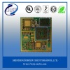high tg 170 pcb with high technology/ multilayer pcb